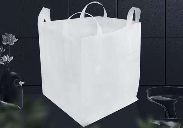 全新PP料吨袋